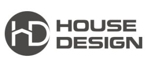 housedesign.at